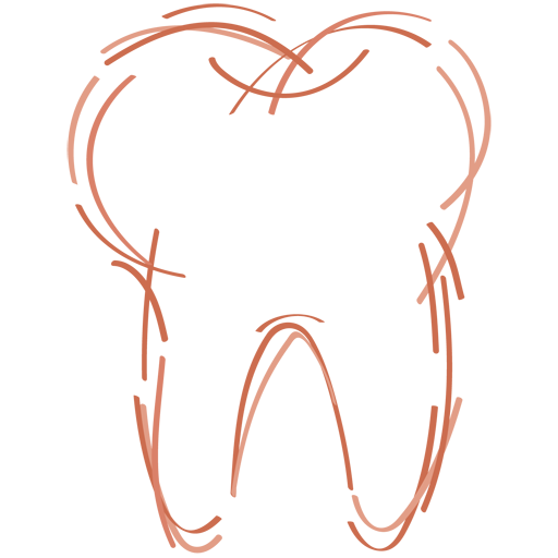 https://fortdental.com/wp-content/uploads/2018/02/cropped-fd-favicon.png