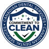 Commitment-to-Clean-shield-100px